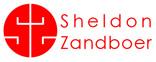 Sheldon Zandboer